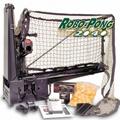 樂吉高手 Robo-Pong2