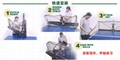 SuperMaster超級教練第五代乒乓發球機 3