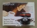 coffee pod maker