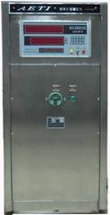 化工液體加註機