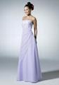 Bridesmaid dress/prom dress/wedding dresses 4