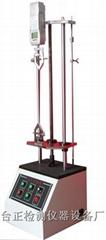 供应桌上型拉力试验机/数显薄膜拉力测试