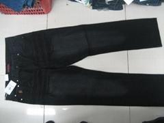 Mens 7x7 Jeans
