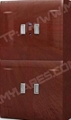 上海指纹柜 1