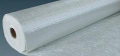 Fiberglass Stitch-bonded Fabric
