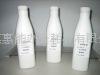 excellent toner powder for CANON IR5000 6000 6570 5075