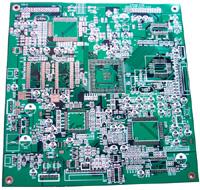 Printed Circuit Board 1