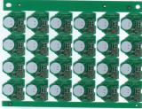 Single-Sided-PCB RoHS-UL