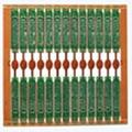 Printed Circuit Board-RoHS-UL