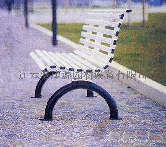 户外家具,休闲椅,园林椅 2