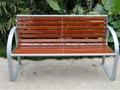 户外家具,休闲椅,园林椅 5