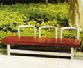 户外家具,休闲椅,园林椅
