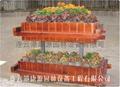 花箱,花盆,花架