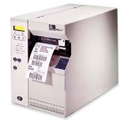條形碼打印機