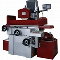 Auto Hydraulic surfaace grinding machine
