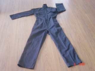 coverall 2