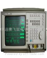 供应二手示波器HP54503A/TDS210 1