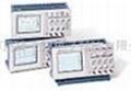 供应二手示波器HP54503A/TDS210 2