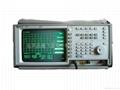 供应二手示波器HP54503A/TDS210 4