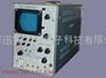 供应二手晶体管图示仪QT14/QT2 1
