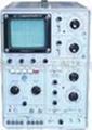 供应二手晶体管图示仪QT14/QT2 2