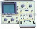 供应二手晶体管图示仪QT14/QT2 4