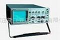 供应二手示波器V1060/V1065A/V1050 5