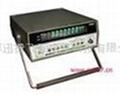 供应二手频率计LDC-823A