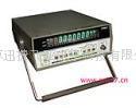 供应二手频率计LDC-823A  /U1000A