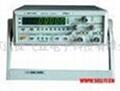供应二手频率计LDC-823A  /U1000A 2