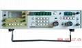 供应二手信号源MG645B/V