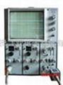 供应二手扫频仪SWOB5/WI