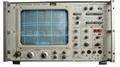供应二手扫频仪SWOB5/WILTRON640 2