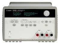 供应二手稳压电源E3649A/HP6633A 1
