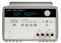 供应二手稳压电源E3649A/