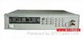 供应二手稳压电源E3649A/HP6633A 2