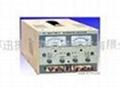 供应二手稳压电源E3649A/HP6633A 3