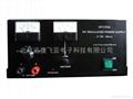供应二手稳压电源E3649A/HP6633A 4