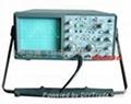 供应二手示波器V1060、V1