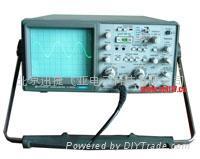 供应二手示波器V1060、V1065A