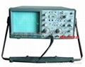 供应二手示波器V1060、V1065A 2