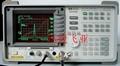 频谱分析仪 HP8593E H
