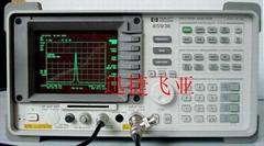 频谱分析仪 HP8593E HP8595E HP8596E
