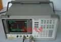 频谱分析仪 HP8593E HP8595E HP8596E  3