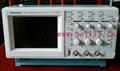 示波器 TDS210 TDS2