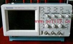 示波器 TDS210 TDS220 TDS1012