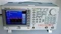 信号发生器 AFG3101 A