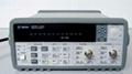频率计 HP53131A HP