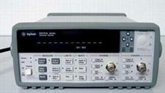 频率计 HP53131A HP53132A HP53181A
