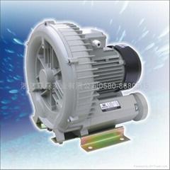 旋涡气泵(工业用泵)